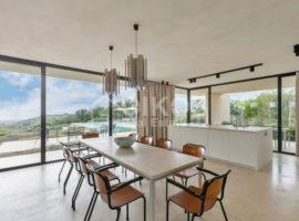Villa Meti con piscina e dependance (28)