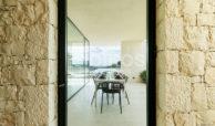 Villa Meti con piscina e dependance (29)