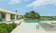 Villa Meti con piscina e dependance (3)