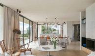 Villa Meti con piscina e dependance (31)