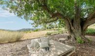 Villa Meti con piscina e dependance (9)