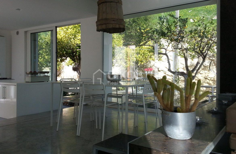 Villa Opuntia (13)