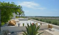 Villa Opuntia (14)