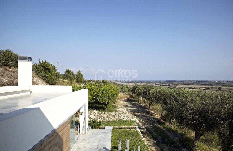 Villa Opuntia (16)