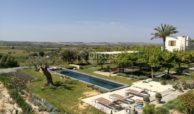 Villa Opuntia 18