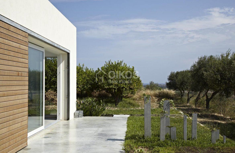 Villa Opuntia (23)