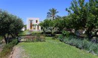 Villa Opuntia (3)