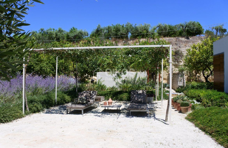 Villa Opuntia (7)