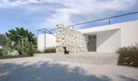 Villa Blanca (1)