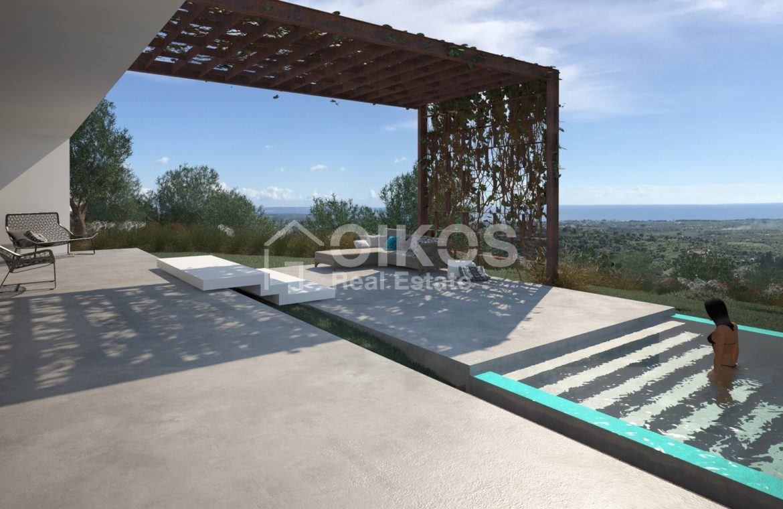 Villa Blanca (10)