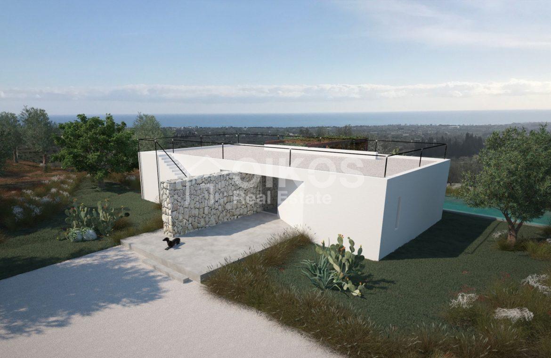 Villa Blanca (17)