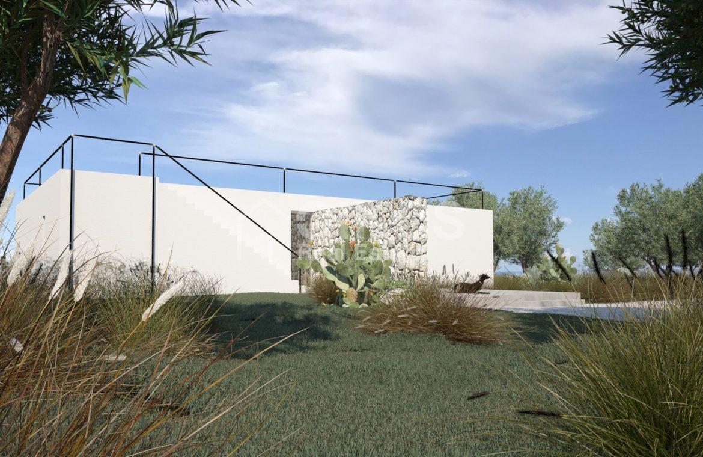 Villa Blanca (2)