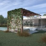 Villa Blanca (5)