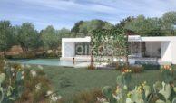 Villa Blanca (7)
