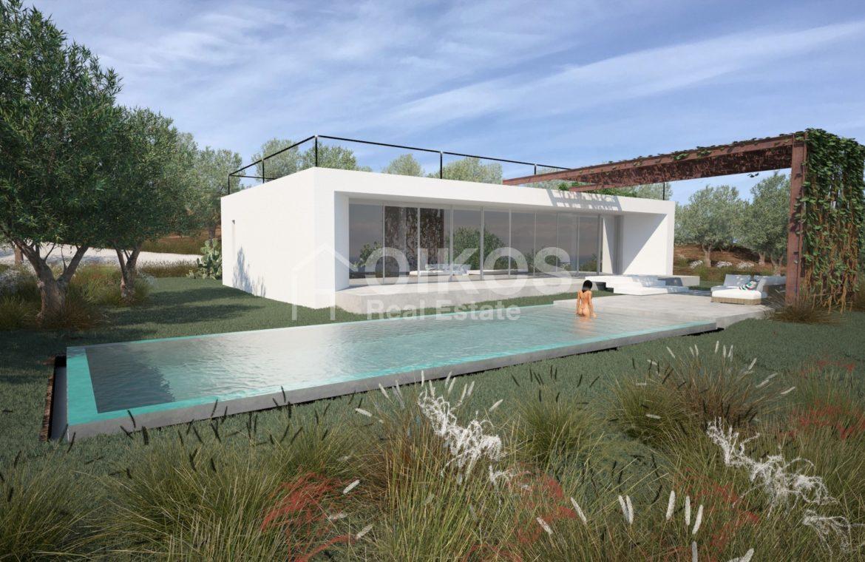 Villa Blanca (8)