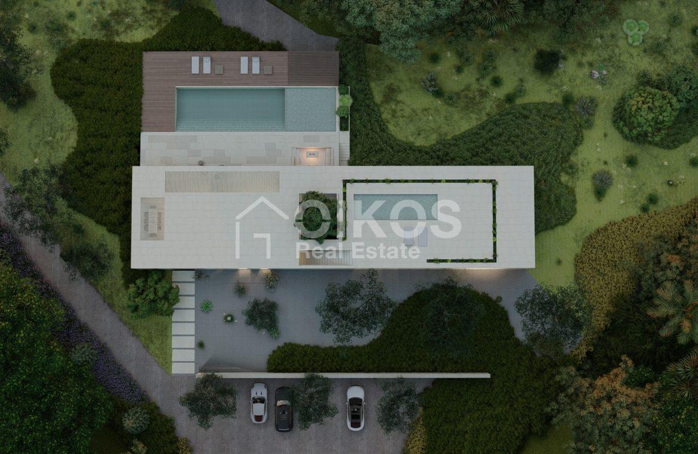 Villa Keration 01