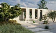 Villa Keration 02