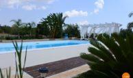Villa con piscina e vista panoramica (13)
