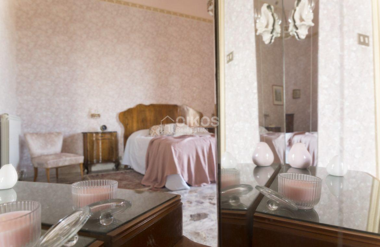 Palazzetto in via Cavour (15)