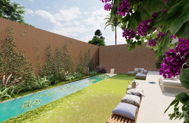 Villa Lotus (1)