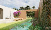 Villa Lotus (12)