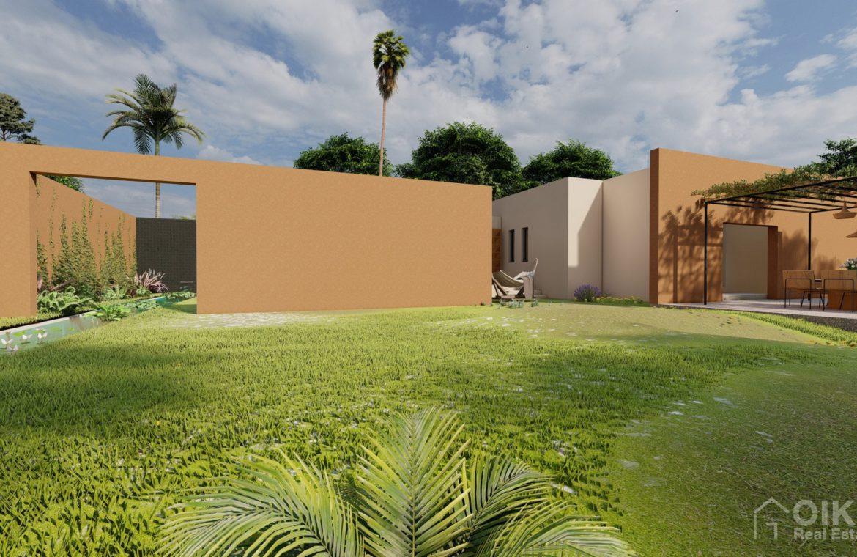 Villa Lotus (13)