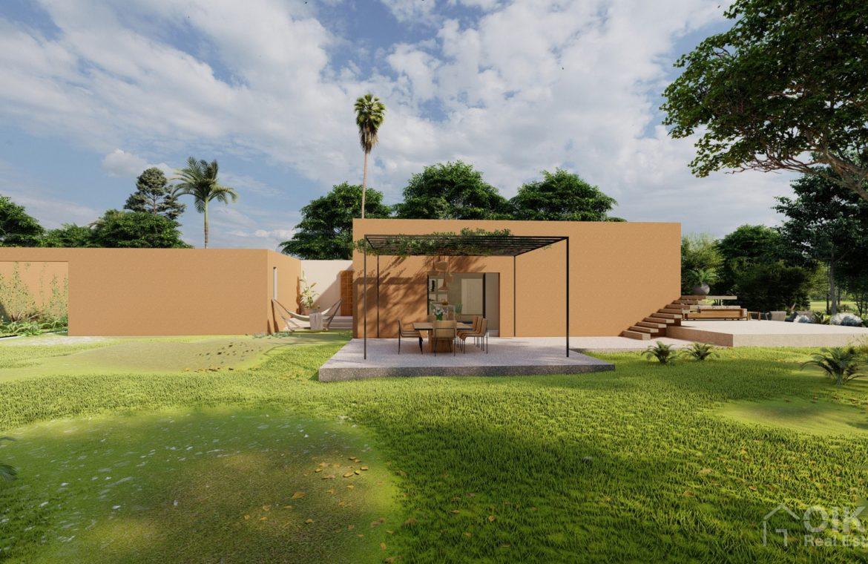 Villa Lotus (15)