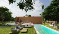 Villa Lotus (2)