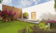 Villa Lotus (3)