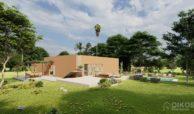 Villa Lotus (4)