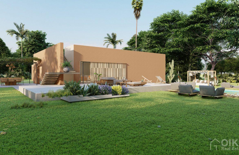 Villa Lotus (5)