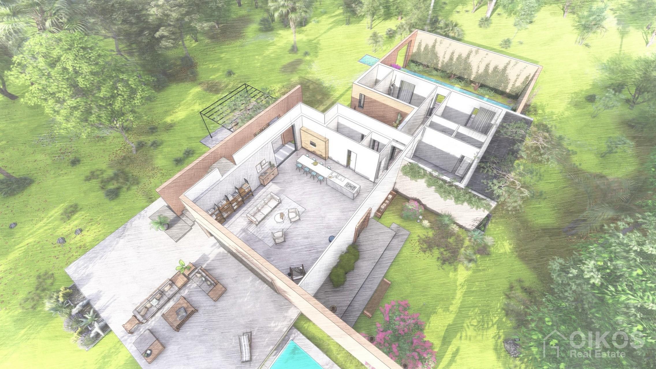 Villa Lotus (6)