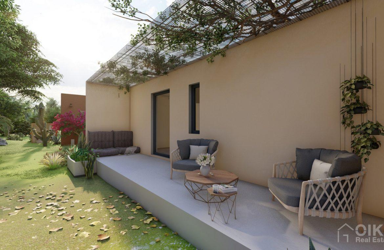 Villa Lotus (9)