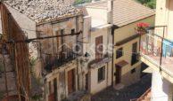 Casa al centro di Palazzolo Acreide03