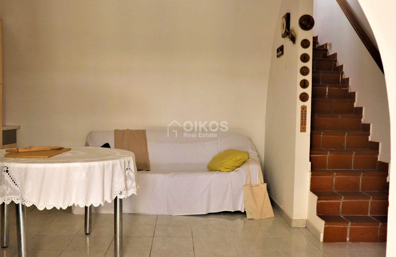Casa al centro di Palazzolo Acreide04