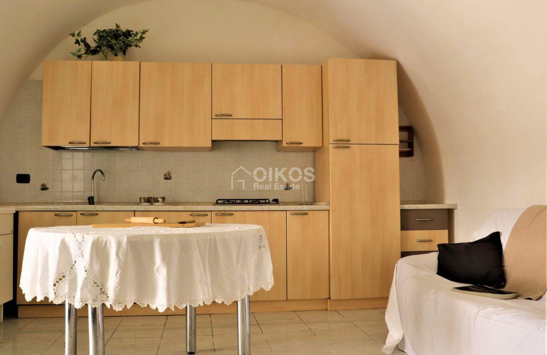 Casa al centro di Palazzolo Acreide05