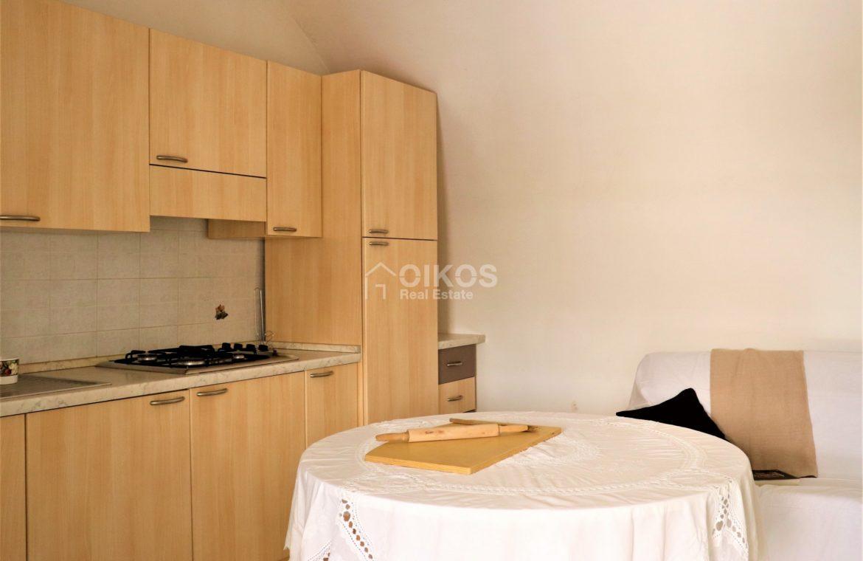 Casa al centro di Palazzolo Acreide06
