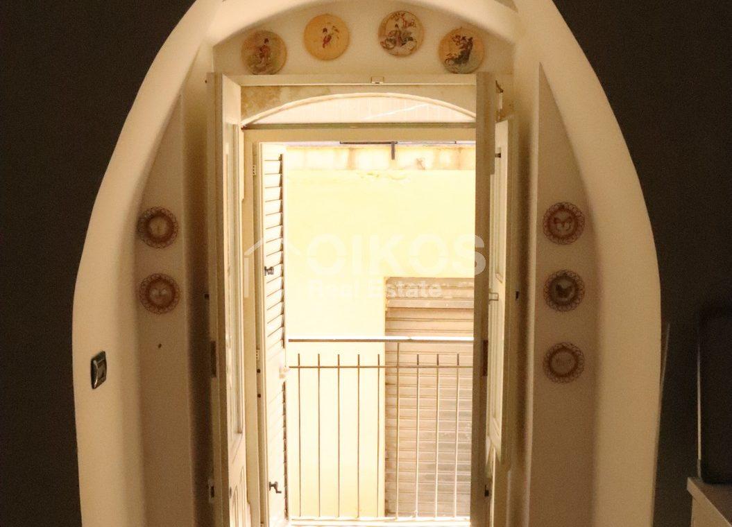 Casa al centro di Palazzolo Acreide07