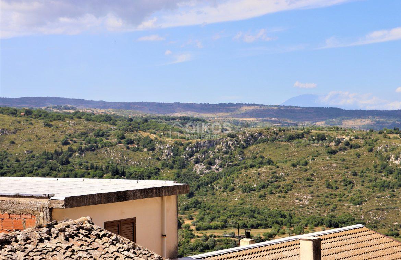 Casa al centro di Palazzolo Acreide08