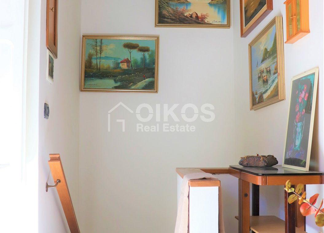 Casa al centro di Palazzolo Acreide09