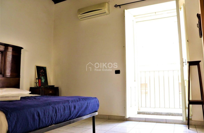 Casa al centro di Palazzolo Acreide11