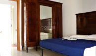Casa al centro di Palazzolo Acreide12