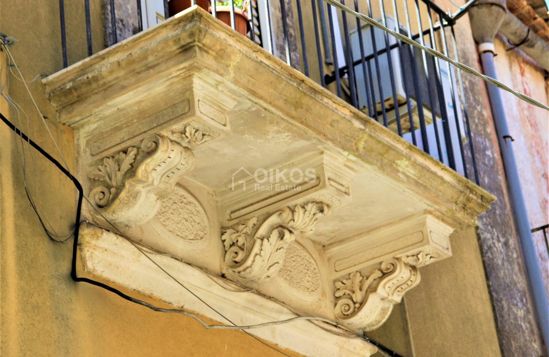 Casa al centro di Palazzolo Acreide17
