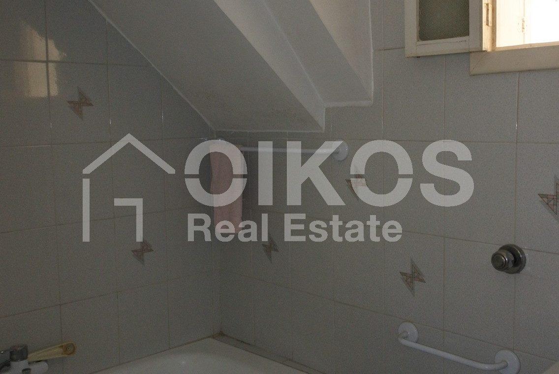 Casa dell'80014