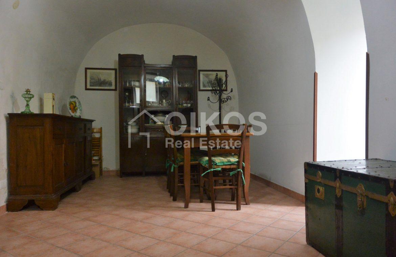 Casa vicino Rocca di Castelmezzano02