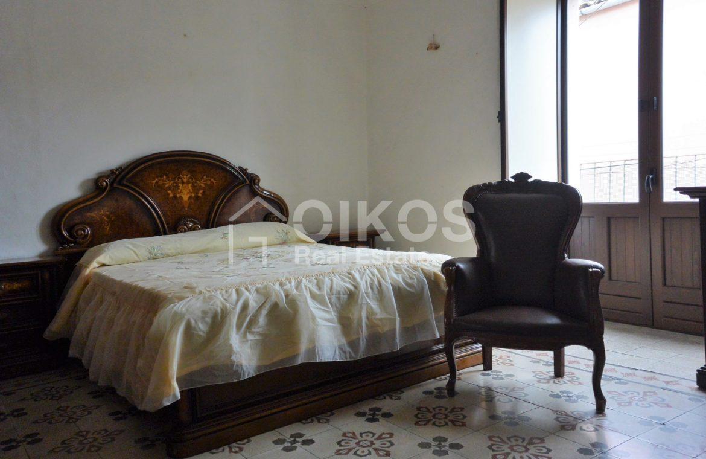 Casa vicino Rocca di Castelmezzano03