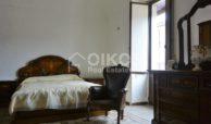 Casa vicino Rocca di Castelmezzano04