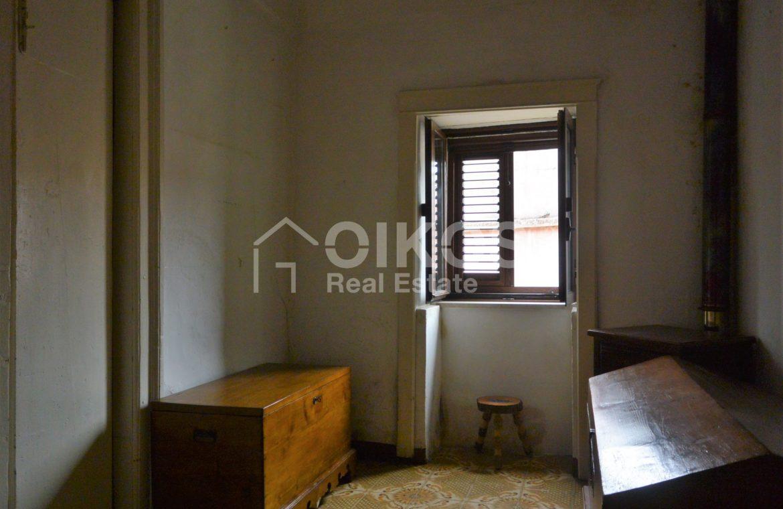 Casa vicino Rocca di Castelmezzano06