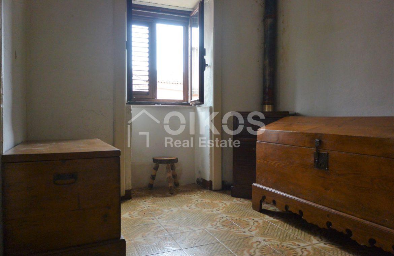 Casa vicino Rocca di Castelmezzano07
