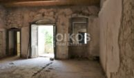 Caseggiato con antica macina nel cuore di Palazzolo Acreide 12